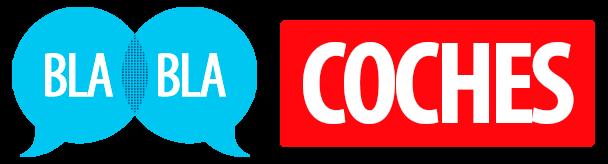 BlaBla Coches